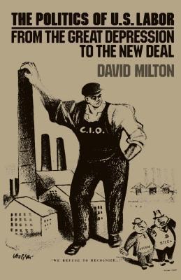politics-of-us-labor