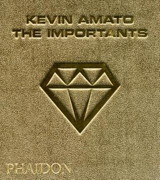 The Importants por Kevin Amato