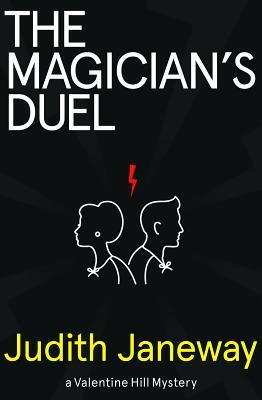 the-magician-s-duel