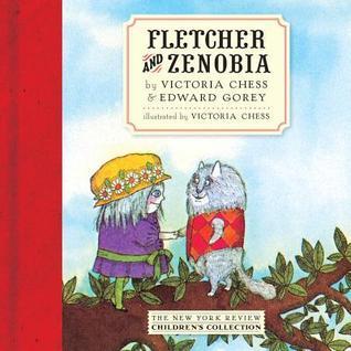 fletcher-and-zenobia