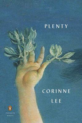 Ebook Plenty by Corinne Lee PDF!