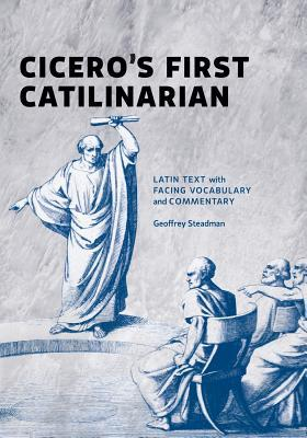 Cicero's First Catilinarian