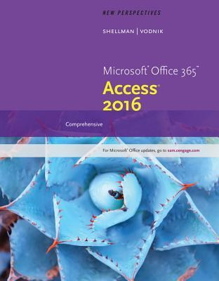 New perspectives microsoft office 365 access 2016 comprehensive 29107171 fandeluxe Gallery