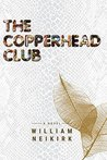 The Copperhead Club