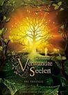 Verwandte Seelen - Gesamtausgabe der Trilogie by Nica Stevens
