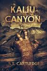 Kaiju Canyon