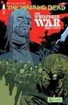 The Walking Dead, Issue #159 by Robert Kirkman