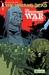 The Walking Dead, Issue #159