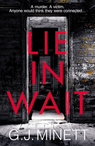 Lie in Wait