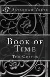 BOOK OF TIME: THE CUSTOS