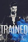 Trained by Cynthia Dane