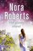 Het glazen eiland by Nora Roberts