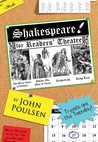 Shakespeare for Readers' Theatre: Shakespeare's Greatest Villains
