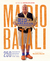 Mario Batali--Big American Cookbook: 250 Favorite Recipes from Across the USA