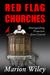Red Flag Churches: Distingu...