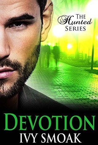Devotion by Ivy Smoak