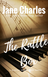 The Rattle Box by Jane Charles