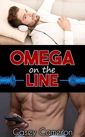 Omega On the Line