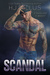 Scandal (The Reckless Series #3)