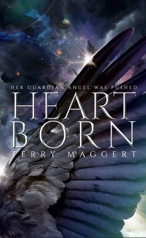 Heartborn cover