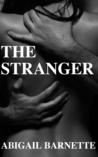 The Stranger (The Boss, #0.5)