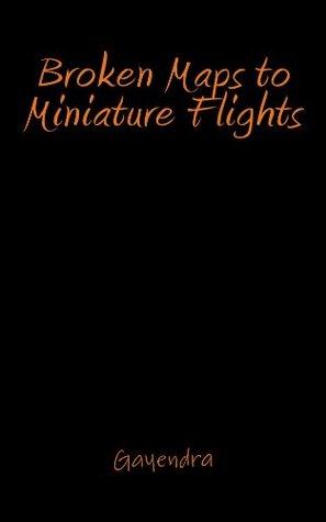 broken-maps-to-miniature-flights