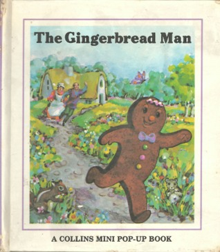 the-gingerbread-man