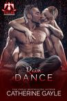 Rain Dance (Tulsa Thunderbirds, #5)