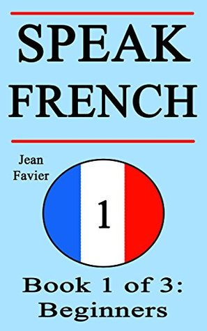 French Beginners Book