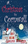 A Christmas in Cornwall (A Wedding in Cornwall #2)