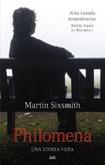 Philomena - Una storia vera