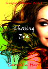 Chasing Eva (In Light of Shadows #1)