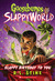 Slappy Birthday to You (Goosebumps SlappyWorld, #1)