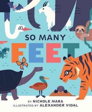 so-many-feet