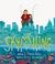 Skyfishing: (A Grand Tale with Grandpa)