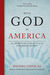 With God in America: The Sp...