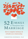 52 Emails to Transform Your Marriage