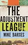 The Adjustment League