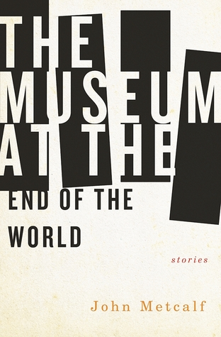 the-museum-at-the-end-of-the-world