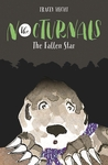 The Fallen Star (The Nocturnals #3)