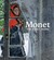 Monet by George T. M. Shackelford