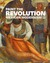 Paint the Revolution: Mexican Modernism, 1910–1950