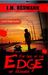 The Girl on the Edge of Summer (Micky Knight, #9)