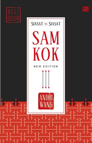 Ebook Samkok Bahasa Indonesia