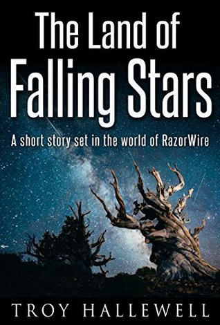 the-land-of-falling-stars