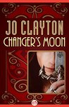 Changer's Moon (The Duel of Sorcery Trilogy Book 3)