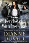 Rendezvous With Y...