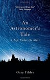 An Astronomer's T...