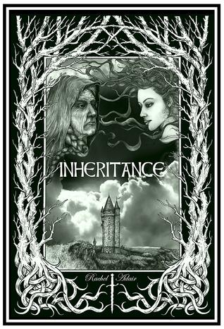Inheritance by Rachel  Adair