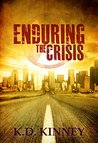 Enduring the Crisis